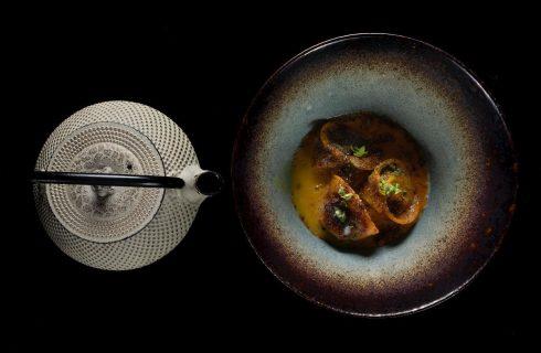 Scoprite l'Agro Pontino attraverso 16 eccellenze locali, tra ristoranti e botteghe