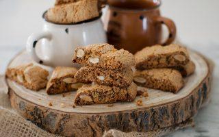 Quaresimali, biscotti siciliani