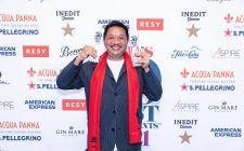 Asia's 50 Best: Hong Kong vince il 2021