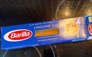 Draghi blocca i vaccini e l'Australia si vendica… sul cibo italiano