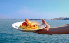 Le guide di Agrodolce: mangiare a Gaeta