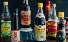 22 condimenti cinesi che dovresti usare