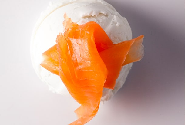 I 17 gusti più assurdi di gelato al mondo - Foto 14