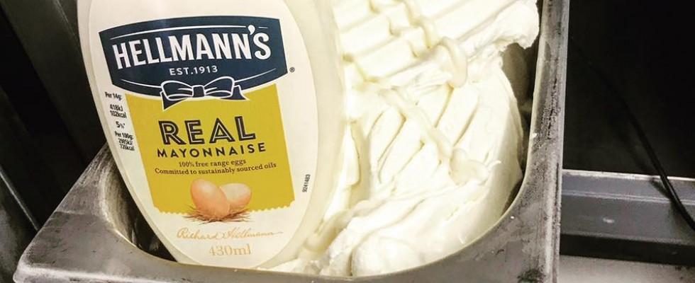 I 17 gusti più assurdi di gelato al mondo - Foto 17