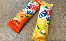 12 nuovi gelati da provare quest'estate