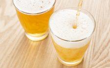 Perché le birre alcol free non fanno schifo