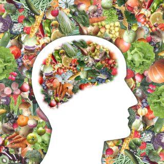 In che modo scegliamo un piatto? Lo spiega la neuroscienza