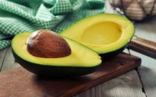 Perché l'avocado serve anche nelle diete