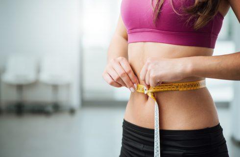 Il podcast delle diete da evitare