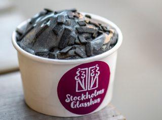 I 17 gusti più assurdi di gelato al mondo - Foto 0