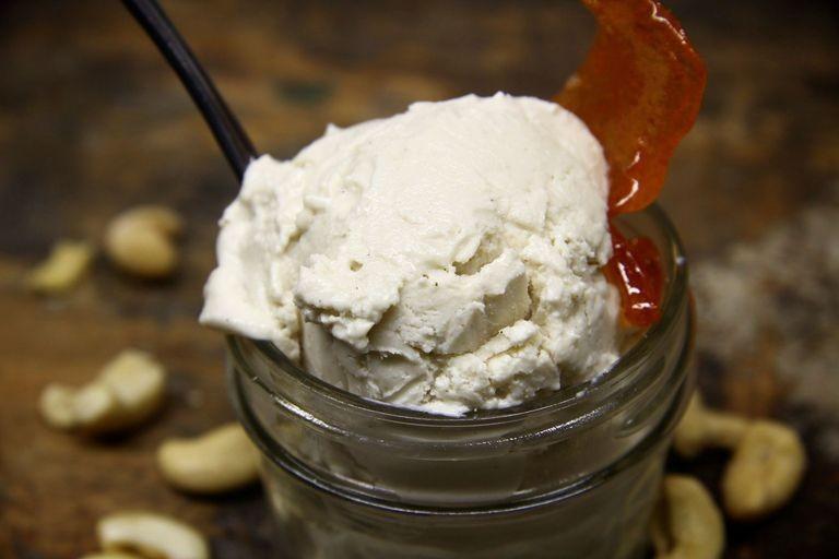 I 17 gusti più assurdi di gelato al mondo - Foto 8