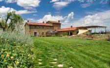 Vacanze in Umbria: i migliori agriturismi