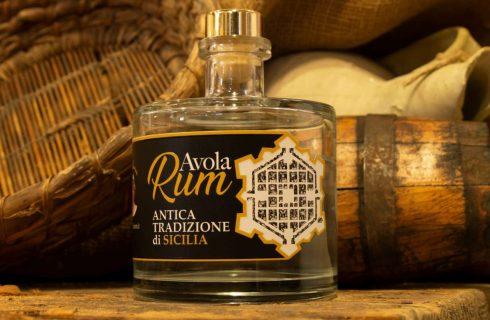 Nasce Avola Rum, il primo rum siciliano e italiano al 100%