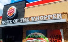 Burger King vaccinerà tutti i dipendenti