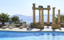 Guida alle vacanze in Sicilia Occidentale