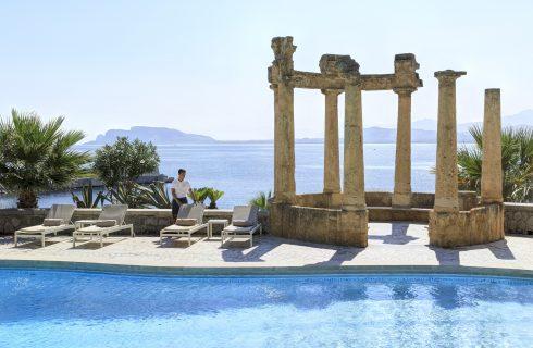 Le guide di Agrodolce: vacanze nella Sicilia Occidentale