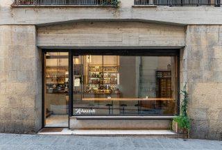 Specialty Coffee: le torrefazioni e i locali dove trovarli nel Centro Italia