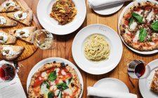 Eataly apre anche a Londra con 3 ristoranti