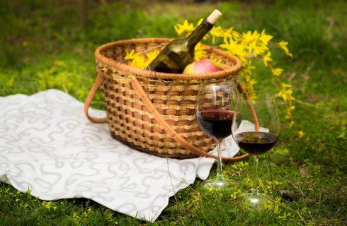 EatPrato 2021: l'evento dei weekend di maggio