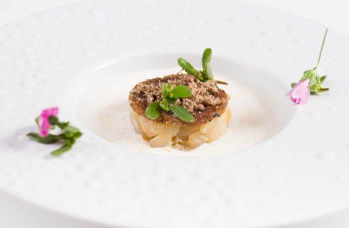 Le guide di Agrodolce: dove mangiare bene a Cosenza e provincia