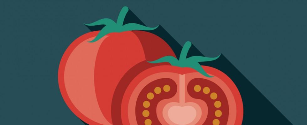 Alla scoperta dei sapori: come funziona il gusto umami