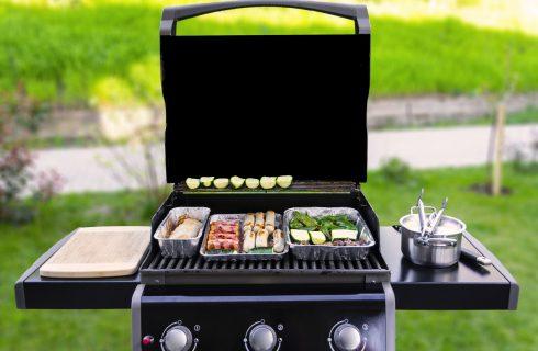 Guida ai migliori barbecue: i modelli più venduti