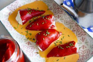 Peperoni: i 20 modi migliori per cucinarli