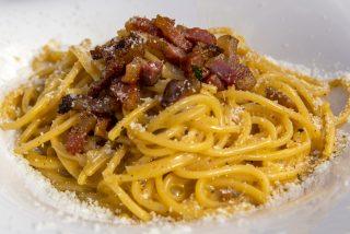Senza Fondo, il primo all you can eat romano: ce n'era bisogno? Forse sì