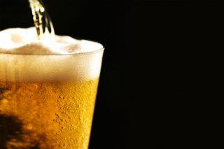 Non solo buona da bere: 5 usi alternativi della birra