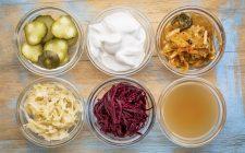 È vero che i cibi probiotici fanno bene?