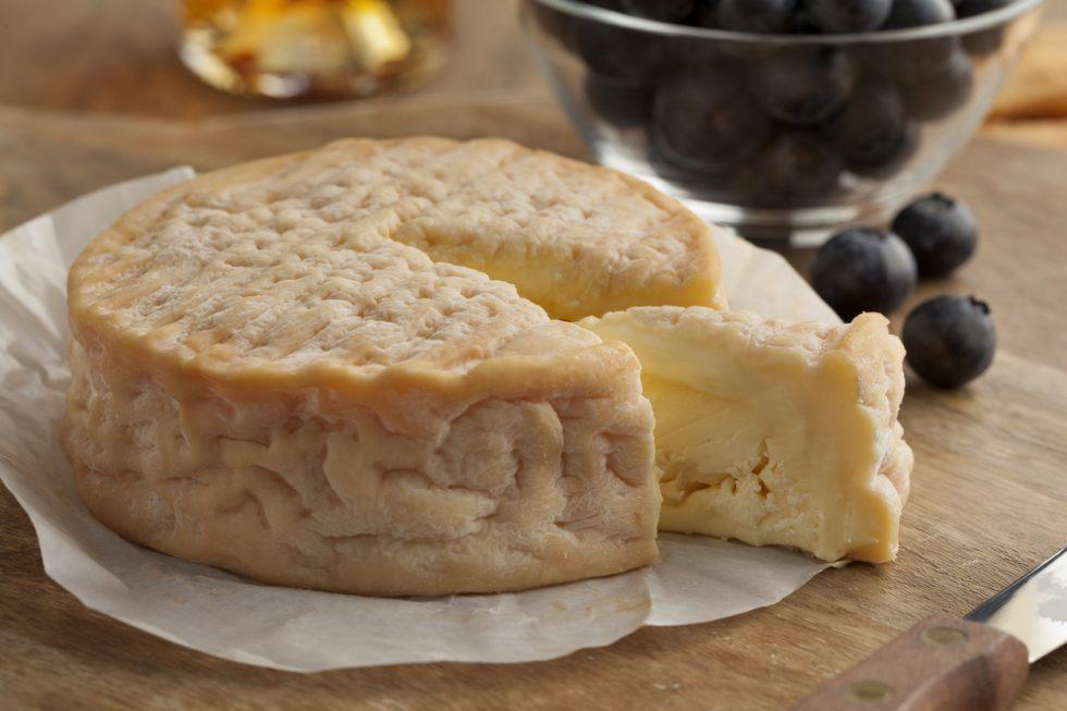 Gli 11 formaggi più assurdi del mondo - Foto 7