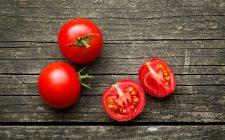 6 modi insoliti e utili per usare i pomodori