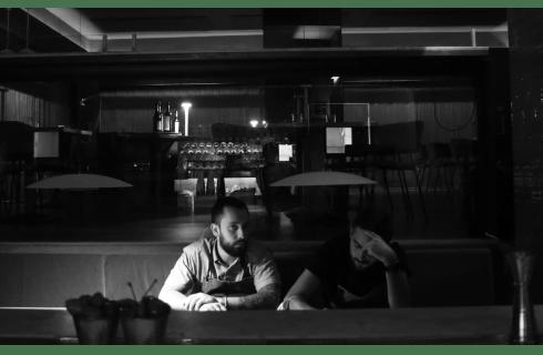 Più forte della pandemia: Lorenzo Costa e i suoi locali a Bologna
