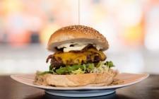 Giro di Roma in 11 burger imperdibili