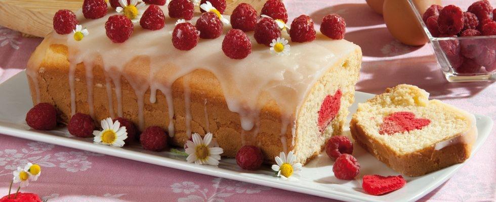 19 ricette per la Festa della Mamma - Foto 15