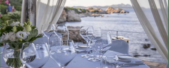 Sardegna: dove mangiare bene all'aperto