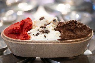 Bologna, le migliori gelaterie a domicilio