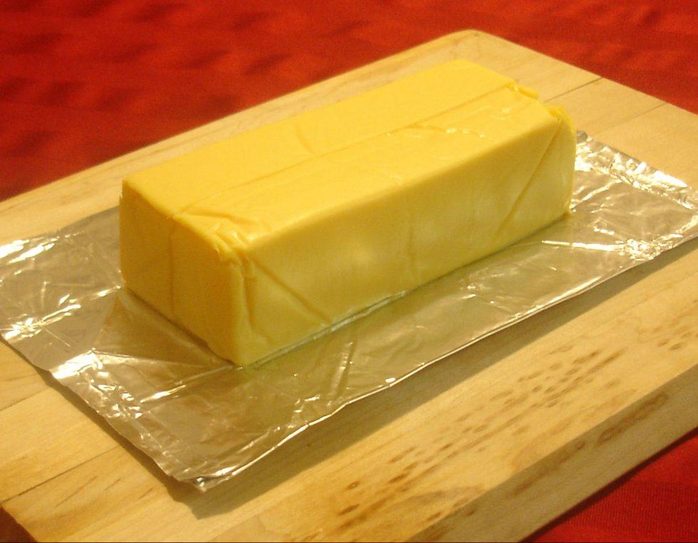 Gli 11 formaggi più assurdi del mondo - Foto 2