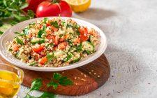 8 alternative alla tua insalata di riso