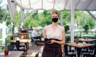 Andare in ristoranti e bar costa di più dopo il lockdown?
