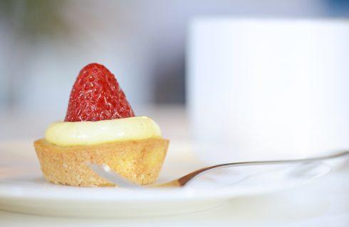 Pasta frolla: ecco le 10 tipologie da conoscere