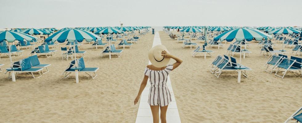 Le guide di Agrodolce: vacanze in Romagna