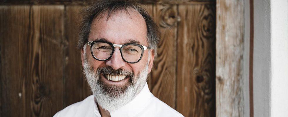 Niederkofler arriva a Milano con un ristorante sostenibile
