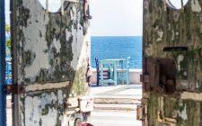 Salento: indirizzi per evitare le turisterie