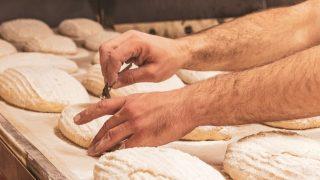 I fornai di tutta Italia si sfidano all'ultimo pane questo weekend con Forni e Fornai
