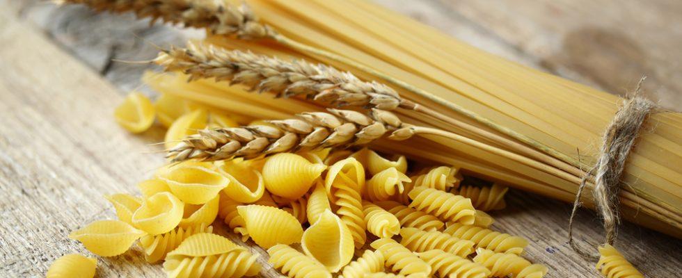 Formati di pasta: la classifica dei più amati dagli Italiani