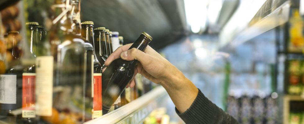 Roma: ordinanza anti alcol e divieti rinforzati