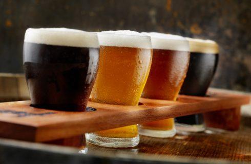 A tutta birra: consumi verso i livelli del 2019