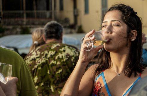 Borgo DiVino: 5 borghi italiani ospitano la kermesse itinerante