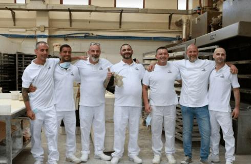 Roma: nel carcere di Rebibbia apre Cookery, la tavola calda dei detenuti
